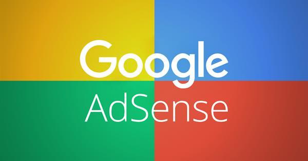 Google AdSense обновил адаптивные рекламные блоки