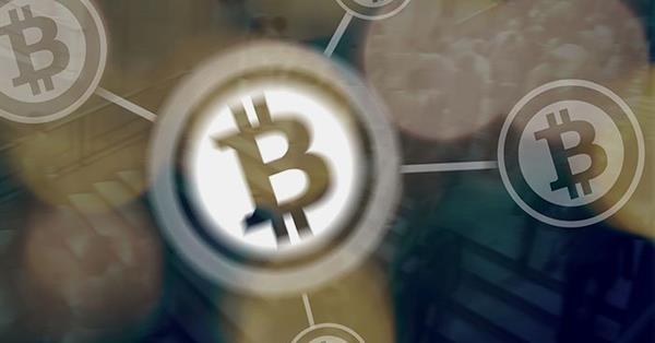 В России готовится законопроект о легализации криптовалюты