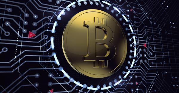 Как получить (и продать) Bitcoin Cash: руководство для новичков