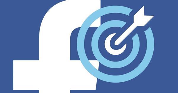 Facebook запускает таргетинг на основе офлайн-действий пользователей