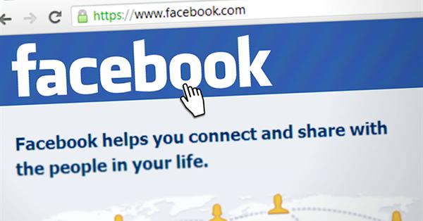 Facebook вводит предпоказ «Похожих статей» для борьбы с фейками
