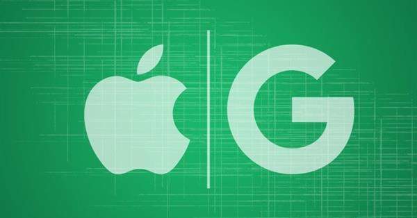 «Google зависим от Apple»: инвесторы обеспокоены ростом издержек компании
