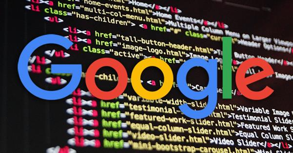 Google будет игнорировать директивы на странице, если в коде используются круглые кавычки