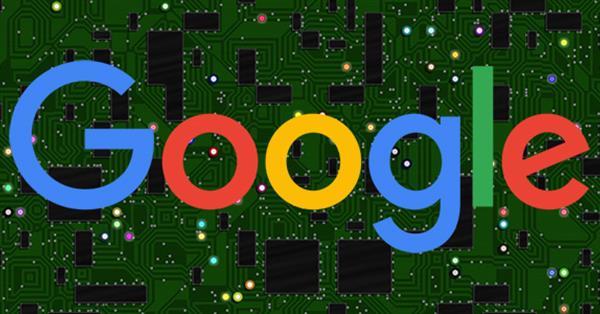 Google подтвердил, что в Search Console станет доступно больше данных