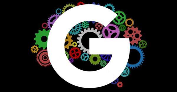 Google AdWords упростит настройку ротации объявлений
