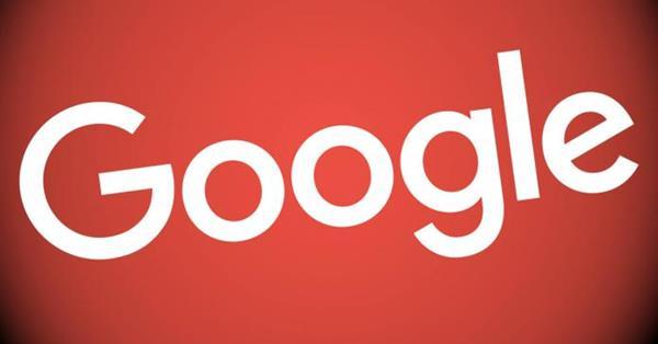 Google закрывает сервис Google URL Shortener