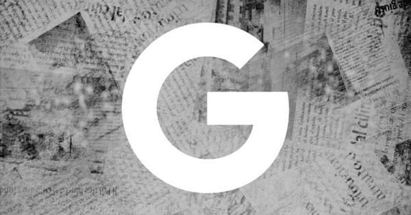 В Google снова появились проблемы с индексацией новостного контента