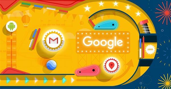 Google Play начнет ранжировать приложения по качеству работы