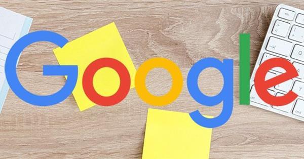 Google обновил панель инструментов Мой бизнес в результатах поиска