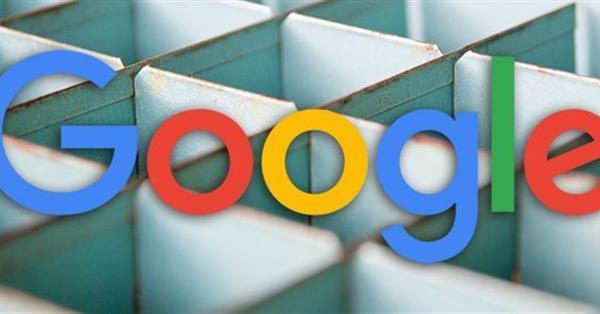 Google тестирует новый блок с темами для уточнения запроса