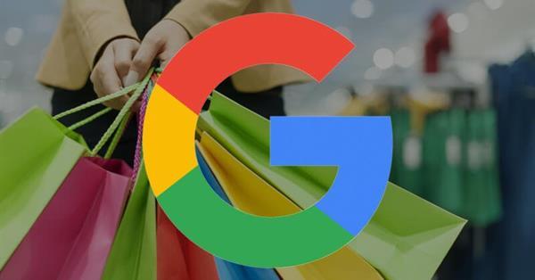 В Google Merchant Center появились новые инструменты