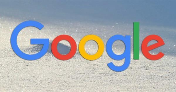 Google ответил на вопрос об индексации Shadow DOM