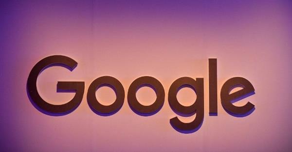 Google: у нас нет кнопки «Reset» для сайтов, попавших под санкции