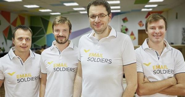 i-Media приобрело долю в Email Soldiers, укрепив экспертизу в email-маркетинге