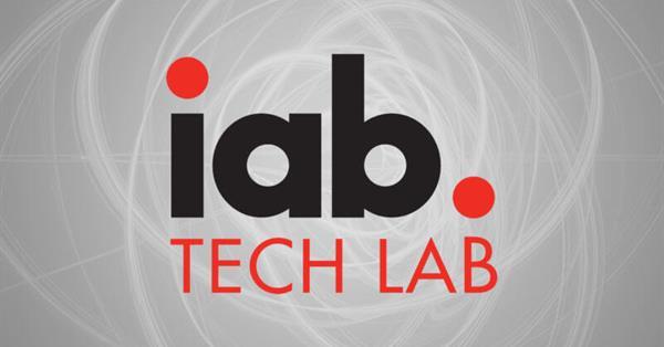 IAB Tech Lab разработает стандарты по использованию блокчейна в рекламе