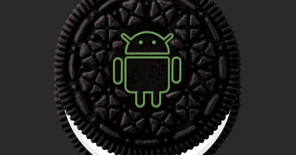 Google представил новую версию ОС Android – Oreo