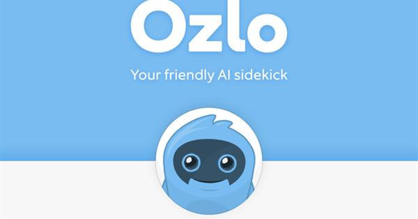 Facebook купил AI-стартап Ozlo