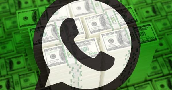 WhatsApp работает над инструментами для малого и крупного бизнеса