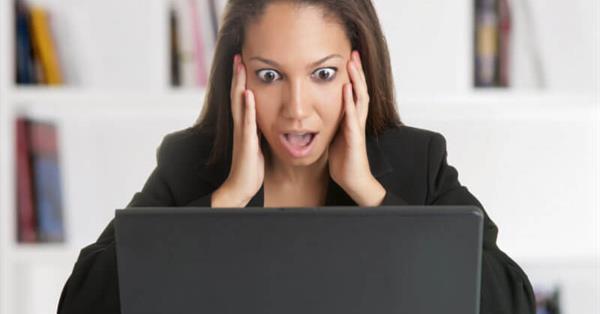 16 частых ошибок в on-page SEO и как их избежать