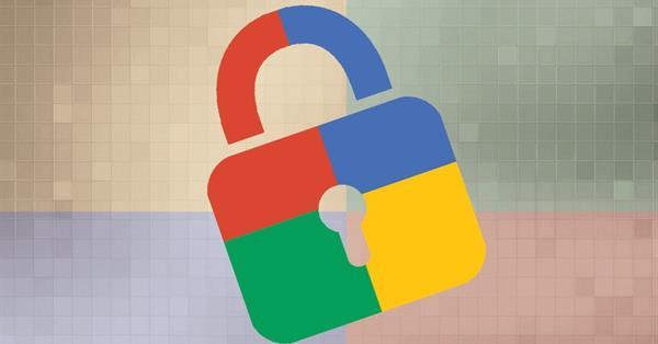 Google добавил новые функции защиты пользователей
