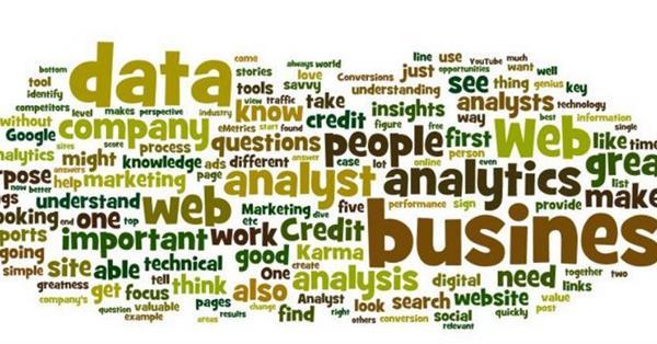Как сделать продукт еще лучше: комплексный подход к веб-аналитике