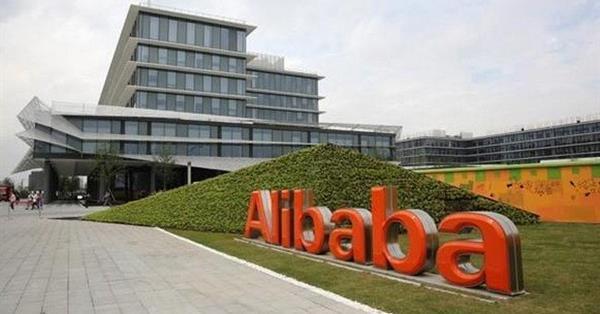 Доля Alibaba в совместном предприятии AliExpress Россия составит 47,8%