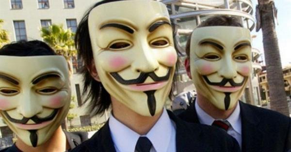 Все популярные VPN-сервисы согласились блокировать запрещенные сайты