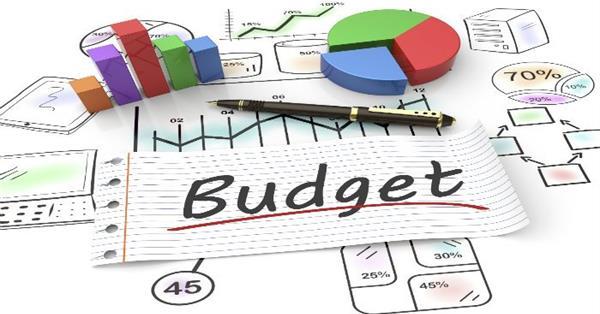 AdWords ответил на частые вопросы о перерасходе дневного бюджета