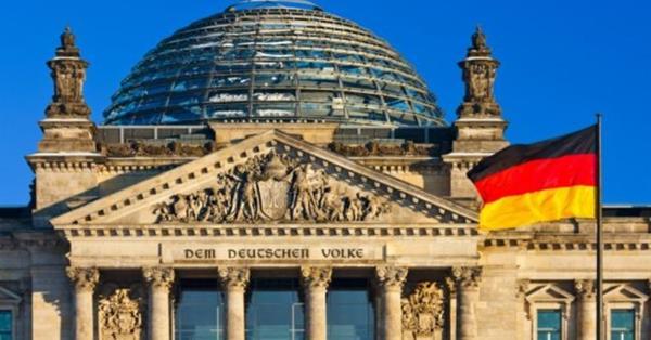 В Германии вступил в силу «закон о Facebook»