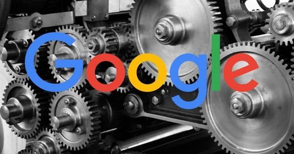 Что нужно знать о рендеринге в поиске Google