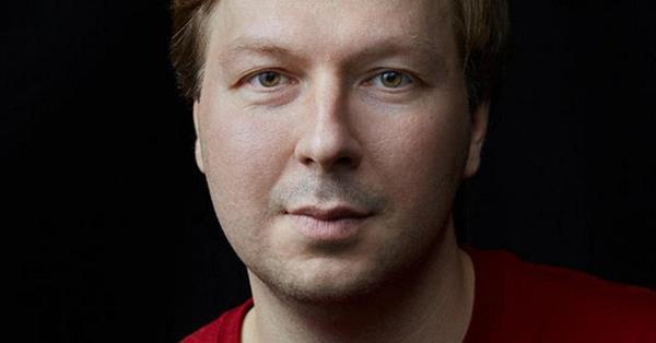 Дмитрий Гришин продал свою долю в Mail.ru Group за $150 млн.