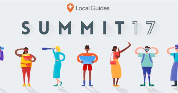 Сообщество местных экспертов Google уже насчитывает более 50 млн человек