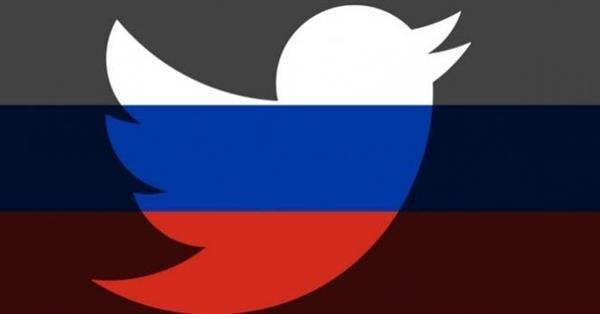 Twitter оспаривает в Верховном суде штраф в 3 тыс. рублей