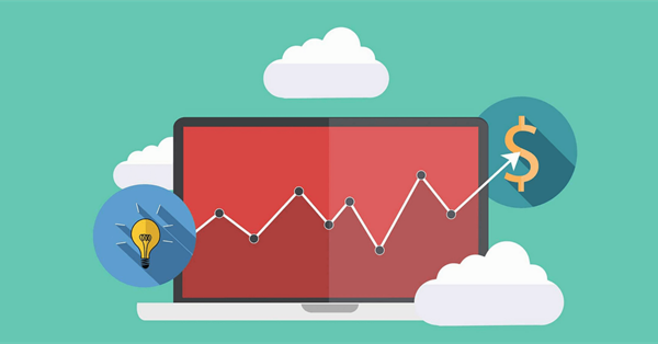 AdWords покажет, сколько дней проходит от клика до конверсии