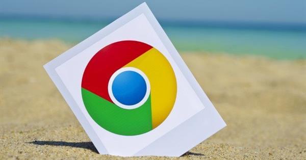 Google Chrome тестирует рекомендуемые запросы