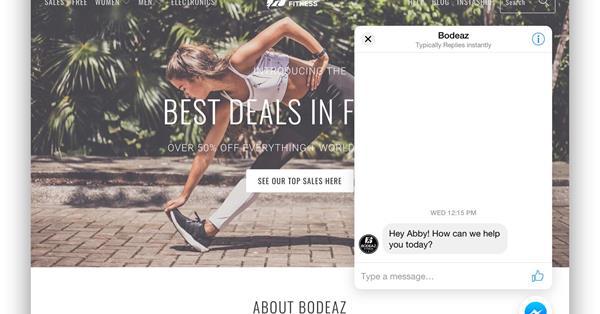 Новый плагин от Facebook обеспечит кроссплатформенный клиентский сервис