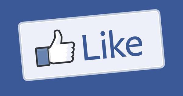 Суд ЕС: сайты с кнопкой «Like» от Facebook также ответственны за передачу данных пользователей