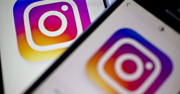 Instagram открыл посты с возможностью покупки для клиентов Bigcommerce