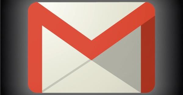 В Gmail добавили поддержку дополнений