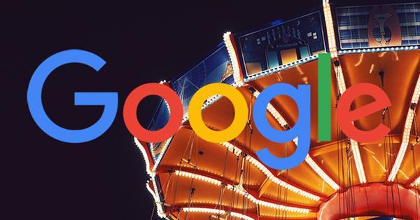 У сайтов в мобильной выдаче Google появилась персональная фотокарусель