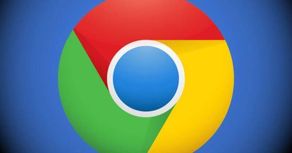 Google обновил отчёт Chrome User Experience