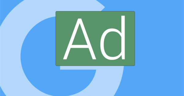 Google начал ограничивать рекламу центров по борьбе с зависимостями