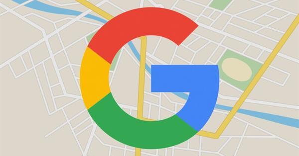 Google больше не поддерживает Unicode в локальной выдаче