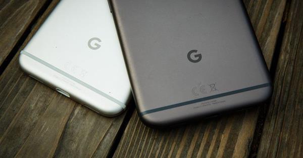 Google объявил о покупке части мобильного бизнеса HTC за $1,1 млрд