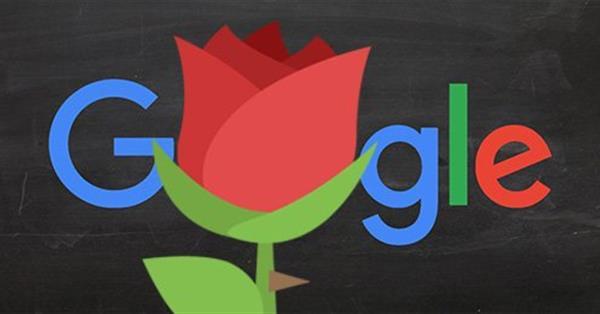 Google AdWords позволил делать ставки на эмодзи?