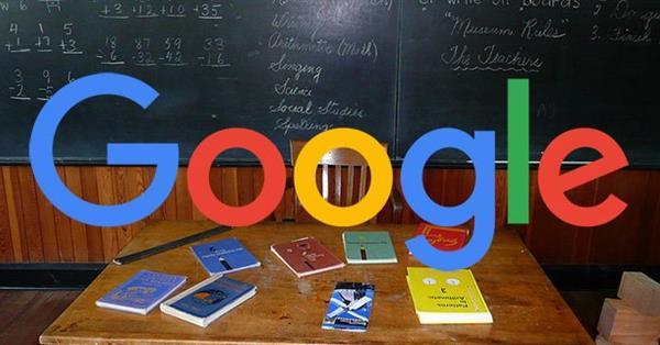 Google игнорирует многие ссылки с доменов .EDU