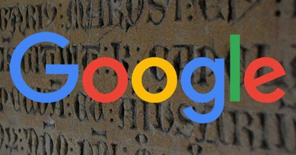 Google игнорирует все символы при ранжировании, включая ® и ™