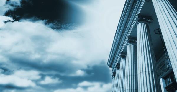 В США готовятся открыть антимонопольные расследования против Google и Amazon