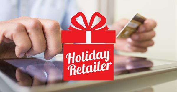 37% онлайн-ритейлеров начали раньше готовиться к праздничному сезону в 2017 году