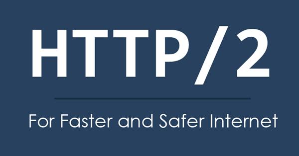 Googlebot всё ещё не сканирует HTTP/2